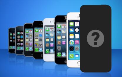 iPhone 6 ar putea fi lansat la jumatatea lunii septembrie: ce noutati aduce Apple?