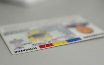 UTILE. Cand vor aparea buletinele biometrice si ce trebuie sa stiti despre ele