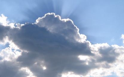 VREMEA luni şi marţi: Prognoza meteo în ţară pentru începutul de săptămână