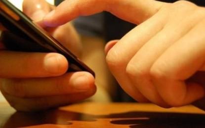 TECH – TOP 5. Telefoane cu cea mai mare durată de funcționare a bateriei