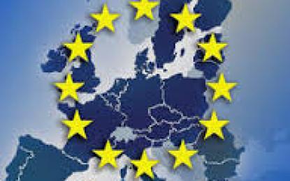 Bruxelles-ul propune crearea unei Agenţii europene de informaţii