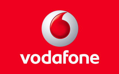 Ciorovăială între Vodafone şi Telekom în legătură cu o campanie promoţională pe segmentul de cartele preplătite