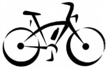 Evoluţia bicicletei, într-un video de un minut.