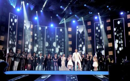 Romania, descalificata de la Eurovision din cauza datoriilor TVR. Transmisia Campionatului European de Fotbal e in pericol