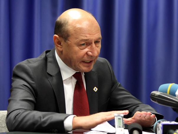 S-a aprins fitilul, se apropie de dinamită! Parchetul General, dosar penal în cazul înregistrării cu Traian Băsescu