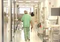 Firmele producătoare de biocide vor trebui să aibă un al doilea certificat de analiză pentru produse