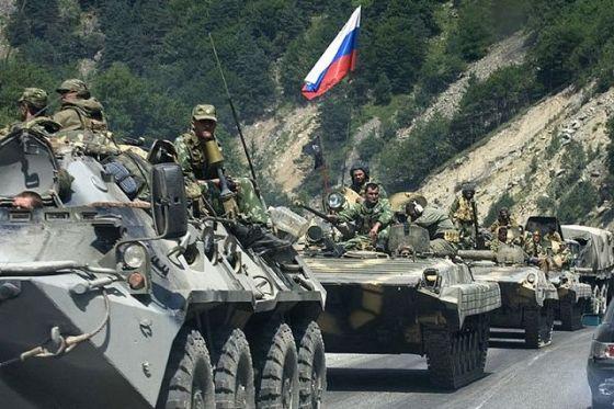 Soldații ruși vor să plece din Moldova. Ce spun experții