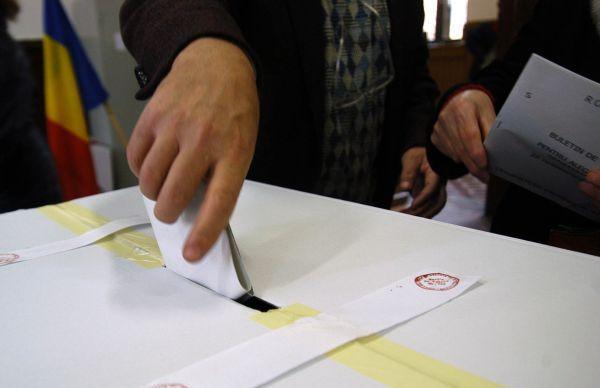 Dosar penal pentru coruperea alegătorilor din Ilfov după apariţia unor înregistrări audio. Liderul PNL Ilfov: Parchetul să cerceteze dacă s-a încălcat legea la Ilfov. Garantez că nu au ce să găsească