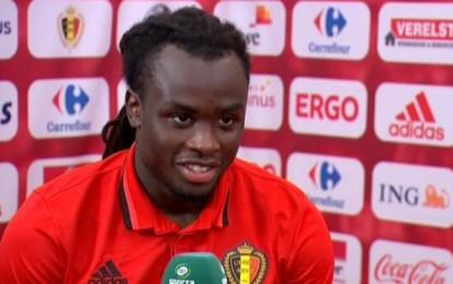 "Un internațional belgian admite: ""Gareth Bale e mai bun decât Eden Hazard"""