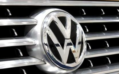 Dieselgate – Volkswagen a încălcat legislaţia privind protecţia consumatorilor în 20 de state din UE