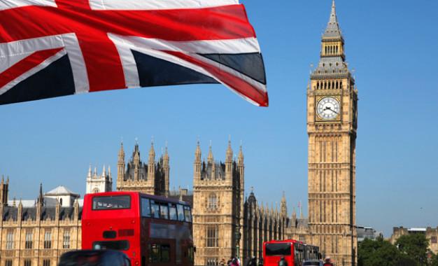 """Michel Barnier: Negocierile UE cu Marea Britanie vor fi dure; Londra nu poate ţine """"ostatică"""" agenda UE"""
