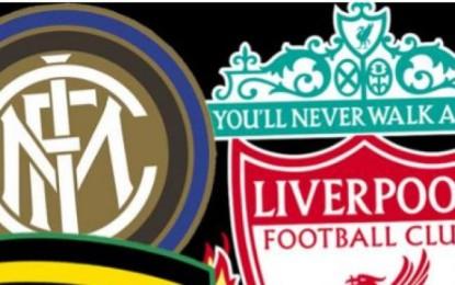 Sport : Un club din Liga 1, în topul celor mai inspirate sigle din lume. Ajax e prima la acest capitol