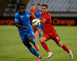 Craiova – Dinamo nu se joaca in Banie. Unde se joaca derby-ul ?