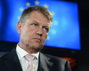 O veste bună sau o veste rea? Ieşirea Marii Britanii din Uniunea Europeană se va produce când România va avea preşedinţia Consiliului UE