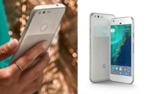 pixel-phone-2