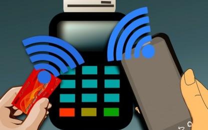 TECH : Avertismentul dat de Europol pentru utilizatorii de Android!