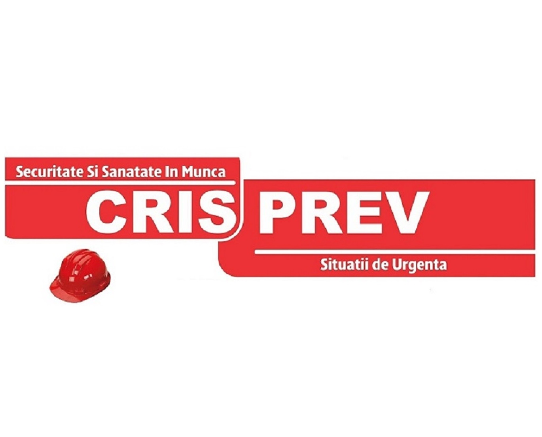 Cris Prev: Apelati la profesionisti!