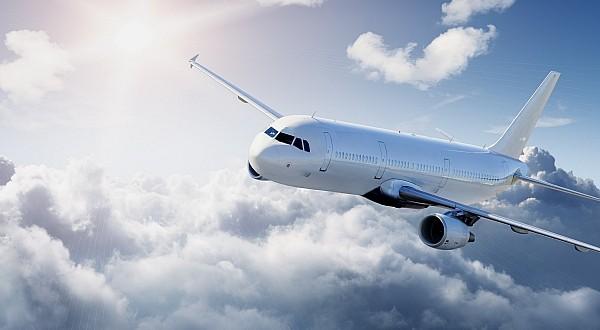 n avion s-a prăbuşit în largul Indoneziei