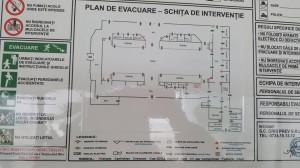 plan-club