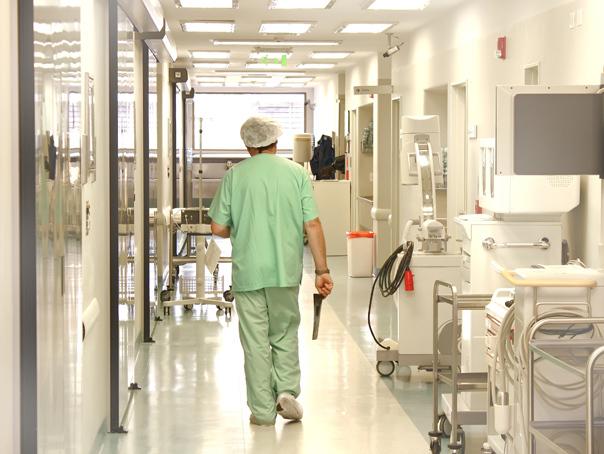 Formarea unui singur medic costă statul român 81.000 de lei, pe 6 ani de studiu, fără rezidenţiat