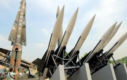 Fost director CIA: Rusia va încerca să obţină de la Donald Trump anularea sistemului antirachetă din România