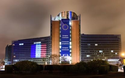 Comisia Europeană și-a îmbunătățit estimările privind avansul economiei românești