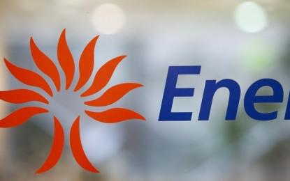 Enel a pierdut procesul cu statul. Cât trebuie să plătească României