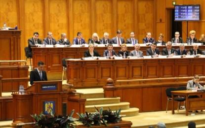 Grindeanu: Iohannis vrea din nou guvernul meu