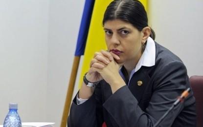 """Cum a luat naştere dosarul """"Ordonanţa 13"""". Primele declaraţii făcute de Kovesi"""