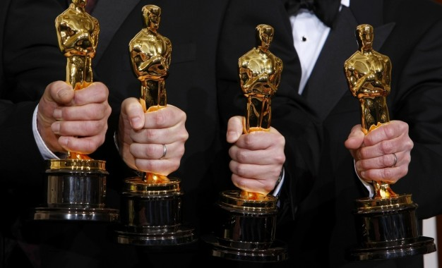 Gafă majoră la Premiile Oscar