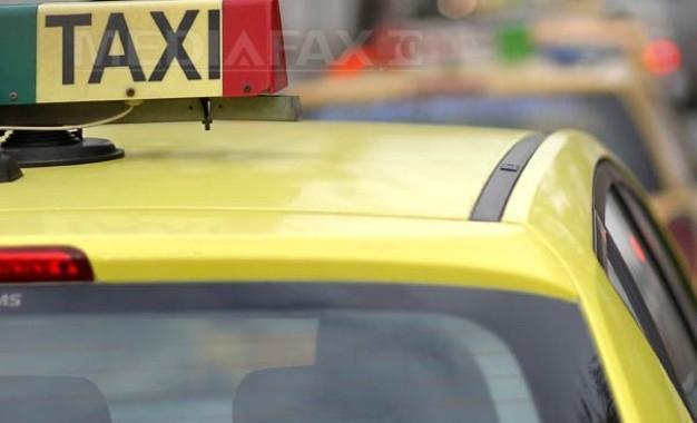 Un taximetrist din Capitală este acuzat că a tăiat frânele maşinii pe care o conducea fosta iubită