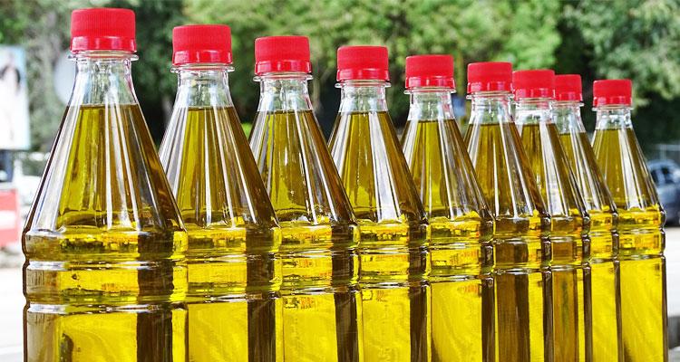 Atenție! Pericolul ascuns din uleiurile din hipermarket