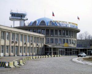 Aeroportul Băneasa se va redeschide pentru pasageri. Când vor fi programate zborurile comerciale de linie