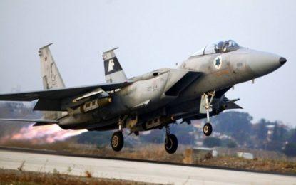 Statele Unite dispun SANCŢIUNI vizând activităţi de înarmare ale Iranului, Siriei şi Coreei de Nord