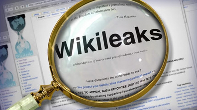 """Dosarele WikiLeaks: Doar Bitdefender rezistă activităţilor serviciilor de spionaj american. Hacker CIA: """"Bitdefender încă rezistă nebuneşte"""""""