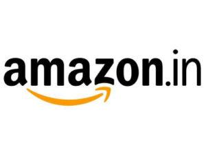 Amazon vine la Bucureşti. Ce se discută în spatele uşilor: Papalekas negociază cu gigantul american Amazon pentru un spaţiu de birouri de peste 10.000 mp în Campusul din Pipera