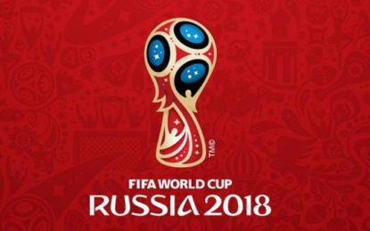 România a învins Kazahstan, scor 3-1, în preliminariile pentru Campionatul Mondial din 2018