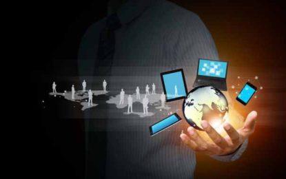 """WSJ: China aplică """"leninismul digital"""" pentru gestionarea economiei şi monitorizarea cetăţenilor"""