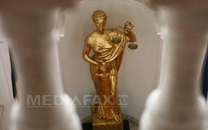 Raportul Inspecţiei Judiciare: Conducerea PICCJ respectă independenţa procurorilor. Nu au fost identificate conflicte