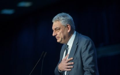 ZF: Promisiunea premierului Tudose după o întâlnire cu şefii organizaţiilor care grupează cele mai mari multinaţionale şi companii româneşti