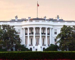 Un consilier al preşedintelui Donald Trump, responsabil pe problemele ce ţin de Orientul Mijlociu, va părăsi Casa Albă la începutul anului viitor