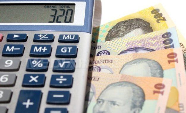 PROIECT | Închisoare de la 1 la 6 ani pentru neplata CAS şi a unor impozite de către angajatori / LISTA obligaţiilor fiscale pe care românii nu le vor mai putea evita