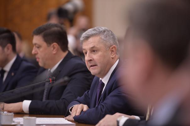 Legile Justiţiei | Inspecţia judiciară rămâne structură cu personalitate juridică în cadrul CSM / Iordache: Spaima dispare