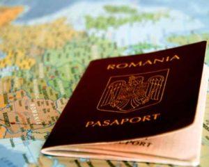Cinci imigranţi români, capturaţi în timp ce încercau să pătrundă ilegal din Canada în Statele Unite