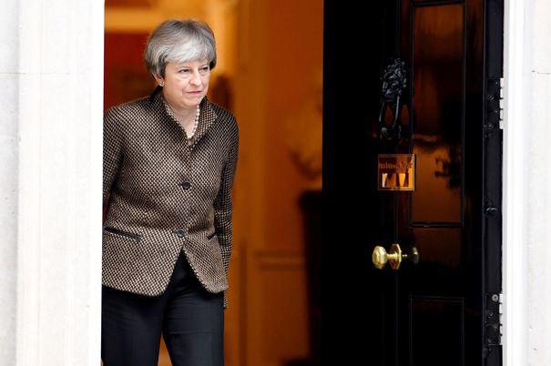SOLIDARITATE cu Marea Britanie. Preşedintele Poloniei nu va participa la ceremonia de deschidere a Campionatului Mondial din Rusia