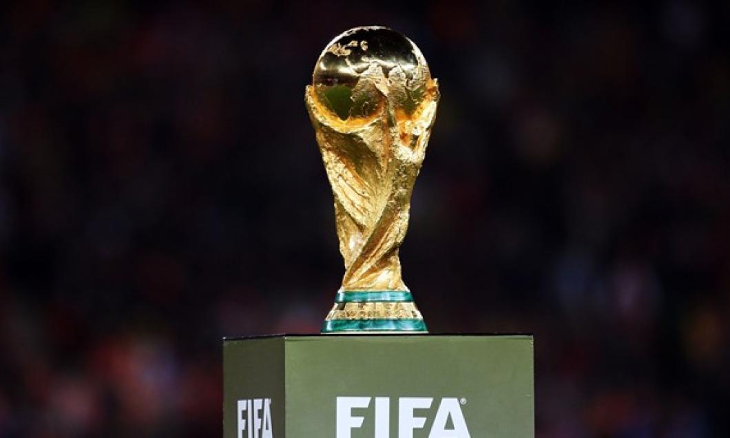 Trei țări vor găzdui Campionatul Mondial din 2026