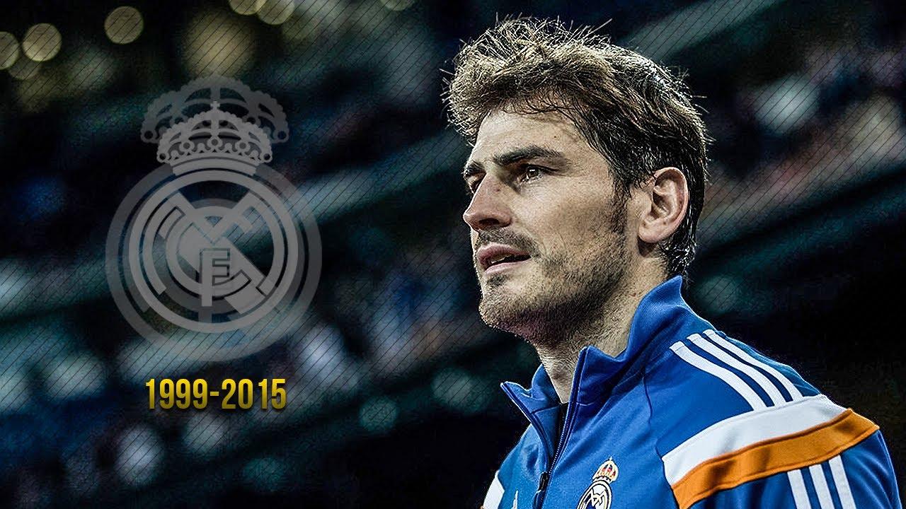 Iker Casillas si Martina Navratilova deschid Cupa Mondiala 2018! CEREMONIE GRANDIOASA pregatita de rusi