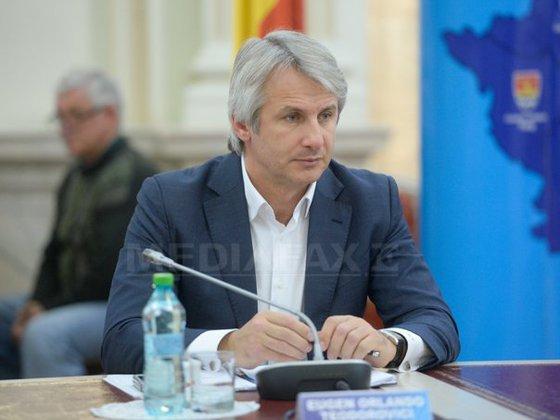 Guvernul PSD-ALDE discută varianta unei amnistii fiscale pentru datornici. Teodorovici, ministrul Finanţelor: Un subiect pe care îl avem în lucru