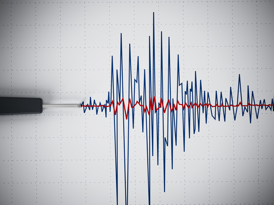 Un cutremur major cu magnitudinea de 7,3 s-a produs în Venezuela