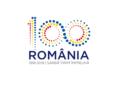 Centenarul Marii Uniri, celebrat în Parlament. Iohannis, APEL către clasa politică, după un discurs virulent: E timpul să reveniţi asupra unor legi care nu au susţinerea oamenilor